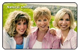 natural smiles example